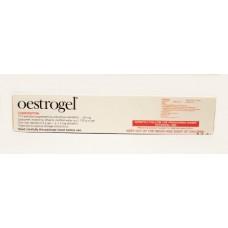 Oestrogel 60 mg