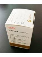 Eltroxin 100mcg 1 bottle (100tabs)