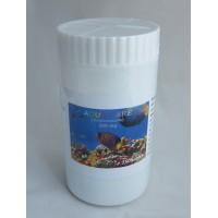 Ketoconazole 200 mg 250 tabs